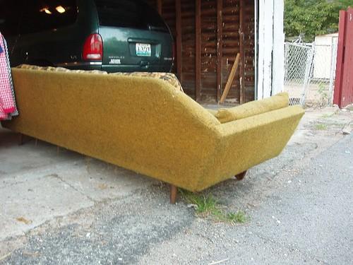 Pearsall sofa 2