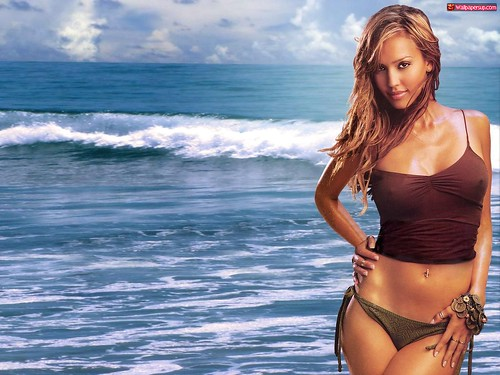 Jessica Alba hot wallpapers. Jessica Alba Sexy Wallpapers, free wallpaper,