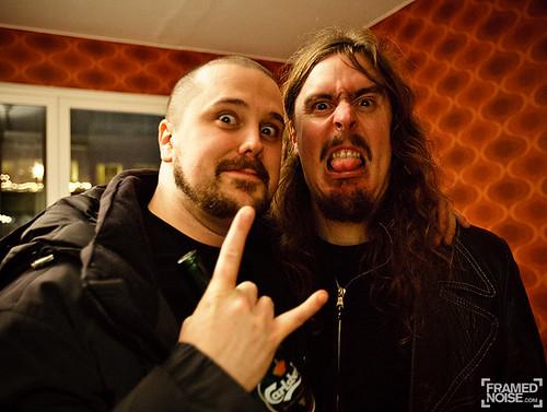 The Original Opeth