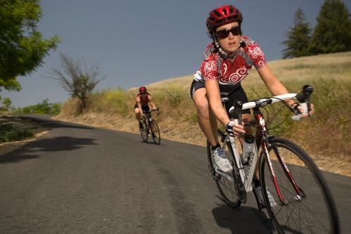 Passion Trail Bikes Belmont Ca Specialists In Quality Bike