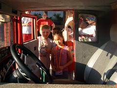 2005 MBC VBS Day 1-53 (Douglas Coulter) Tags: 2005 mbc vacationbibleschool mortonbiblechurch
