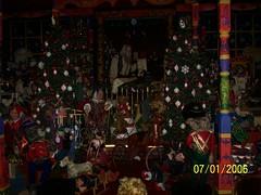 100_0789 (jbmiller75lbs) Tags: pennsylvania 2006 christmasmuseum