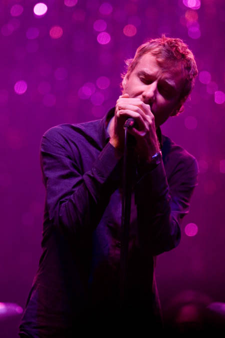 the national_0021