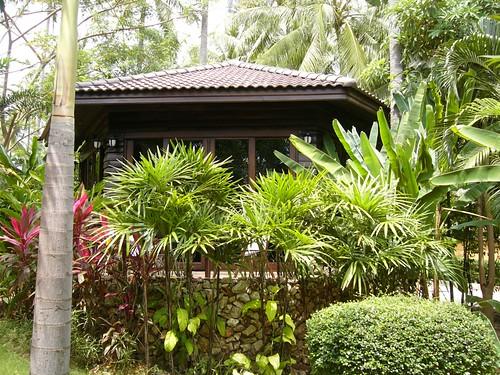 Koh Samui Atlantis Resort & Spa アトランティスリゾート Villa0013