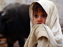 Innocence! (Amar Jain) Tags: anawesomeshot