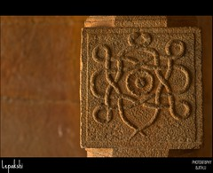Lepakhi scultptures (Ajith ()) Tags: india art history temple photography indian u devotion karnataka hindu coloured archeology mythology pilgrimage sculptures clicks ajith muralpainting lepakshi manuscripts bhakti kannada ajithkumar ajithu uajith colouredclicks ajithphotography ajithuuphotography ajithuphotography colouredclickscom coloredcicks coloredclicks ajithuwordpresscom ajithkumaru