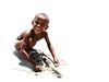 crianças da marambaia (jcfilizola) Tags: criança marambaia africaemnos