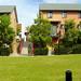 Sidney University Village - Australia Study Abroad Information