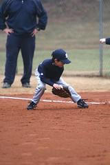IMG_6708 (didgo) Tags: spring baseball hopewell 2009