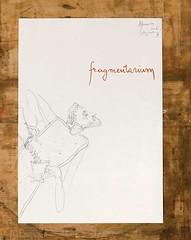 fragmentarium 5