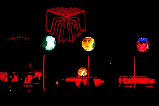 arcade fire_0014