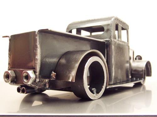 1937 Chevy Truck. 1937 Chevy Truck