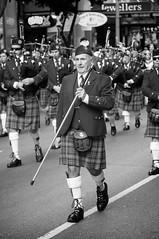 IMG_3234 (DjMagra) Tags: ireland party irish green paddy oz brisbane parade celebration qld queensland cbd stpatricks spd stpatricksday austrlia patricksday stpatricksfestival ef24105mmf4lisusm spd09 spd2009 spf09