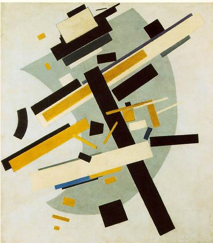 Malevich-Suprematism_58_lg.jpg