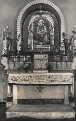 Santa maria delle Grazie (piazzettaonline) Tags: san campania paolo di casale caserta carinola
