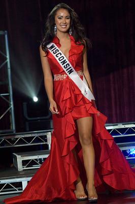 Miss Wisconsin USA 2010 - Courtney Lopez 3371493127_8fa997b882