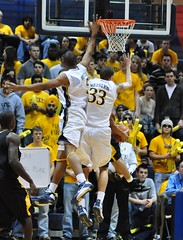 Drexel Wall of Pain (MNJSports) Tags: basketball shot joey dragons blocked rams vcu ncaa score dribble drexel rebound caa jumpshot divisioni larrysanders virginiacommonwealthuniversity leonspencer drexeldragons i anthonygrant jamieharris joeyrodriguez scottrodgers saintil geraldcolds tramaynehawthorne sammegivens evanneisler terrancesaintil
