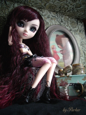 [JP - Pullip & taeyang custo] °Another time° bas p.4 3375827837_1031175056_o