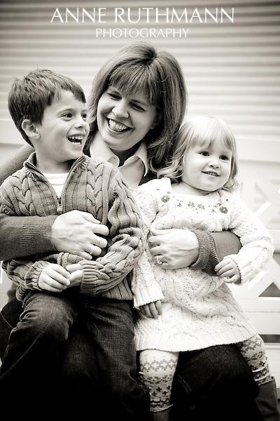 Alexander Family-09.jpg