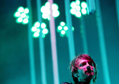 Thom Yorke (maagicspells) Tags: do jockey paulo radiohead so chacara justafest