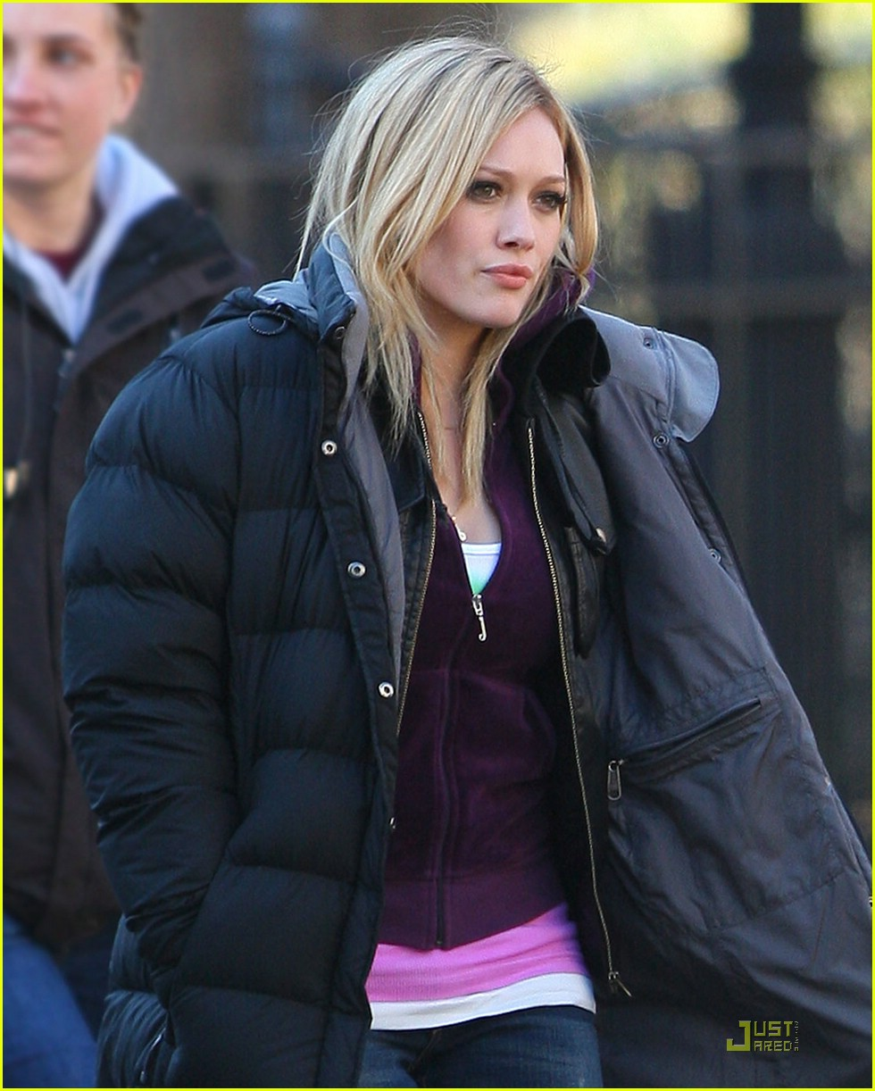 hilary-duff-law-and-order-svu-07