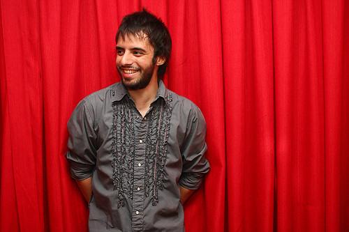 Spirito Santo 2009
