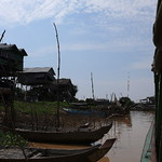 Campong Phluk (49) thumbnail