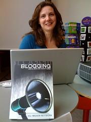 Dr blog