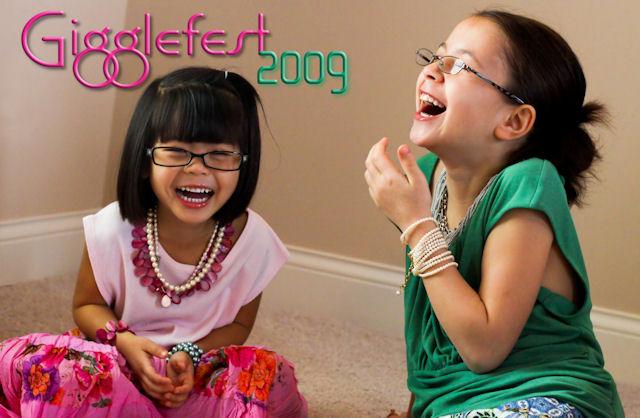 032909 Gigglefest 2009 640
