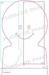 molde_porta-fraldas.ai (pudim_de_pano) Tags: pano boneca molde