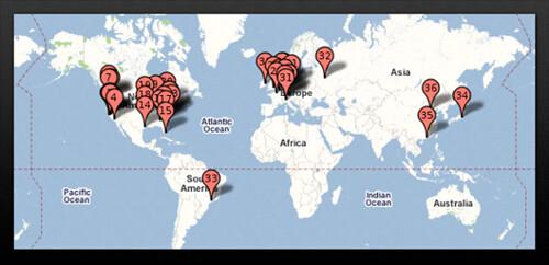 Mapa_Datacenters_Google