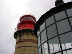 Kap Arkona (jomaot) Tags: travel lighthouse architecture reisen architektur rgen leuchtturm schinkel kaparkona schinkelturm artofimages jomaot