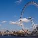 London Trip-6