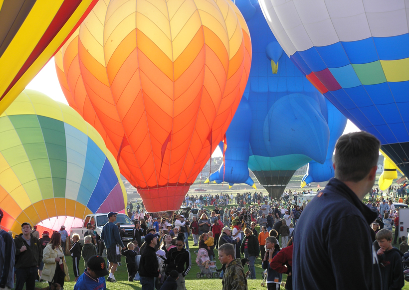 erieBalloon2007-100-2