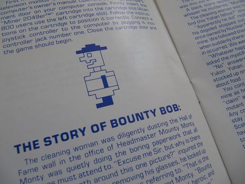bountyBob