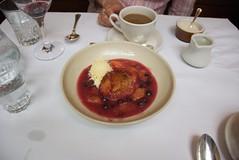 Chez Panisse Cafe