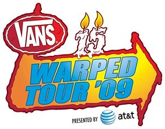 warped-tour-09
