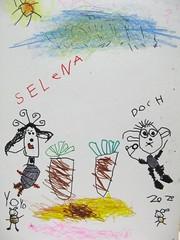 20081212-zozo畫去拔蘿蔔