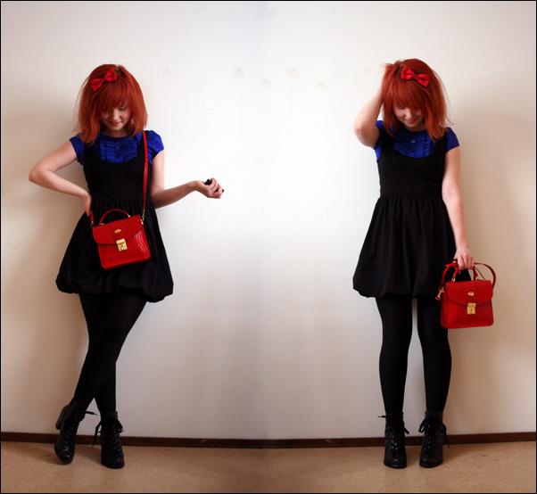 rosso3