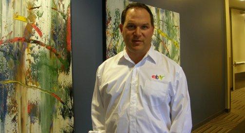 Todd Lutwak