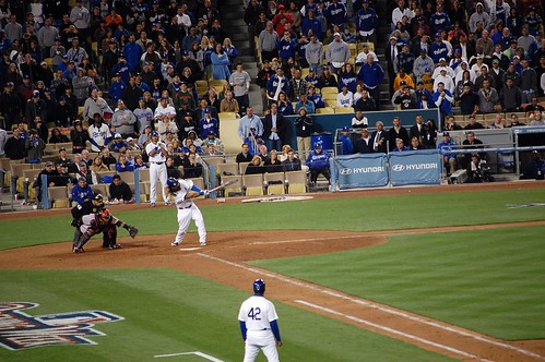 dodgers giants 018