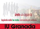 http://www.iugranadaprovincial.org