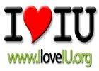 http://iloveiu.org