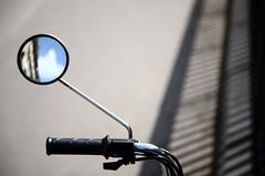 paris rétroviseur vélo canoneos5d canonef24105mmf4lisusm