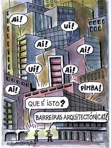 barreiras-arquitetonicas