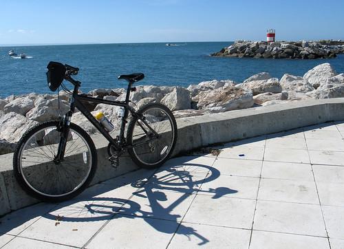 Bicicleta_marina_oeiras