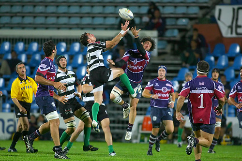 Rugby :class=