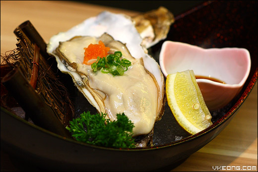 fresh-oyster