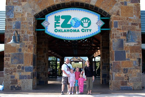 Okc zoo coupons
