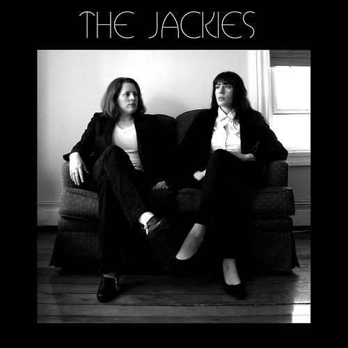 Jackies #2